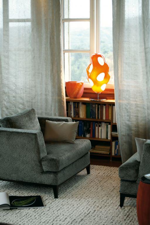werkstatt atelier jusczyk raum ausstattung raumausstatter meisterbetrieb benderstra e. Black Bedroom Furniture Sets. Home Design Ideas