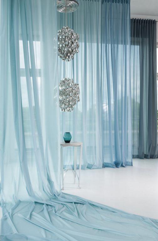 fenstergestaltung jusczyk raum ausstattung. Black Bedroom Furniture Sets. Home Design Ideas