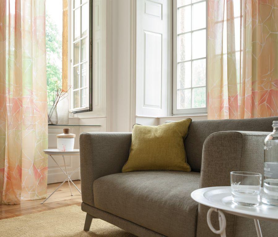 startseite jusczyk raum ausstattung raumausstatter. Black Bedroom Furniture Sets. Home Design Ideas